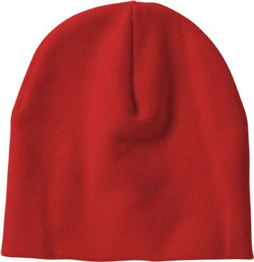 Fristads Beanie 9108 AM (Hi Vis Red)